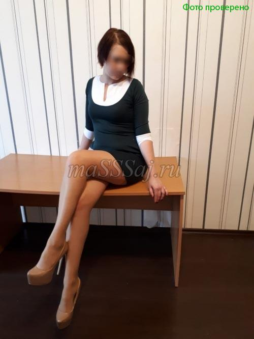 Валерия фото №4
