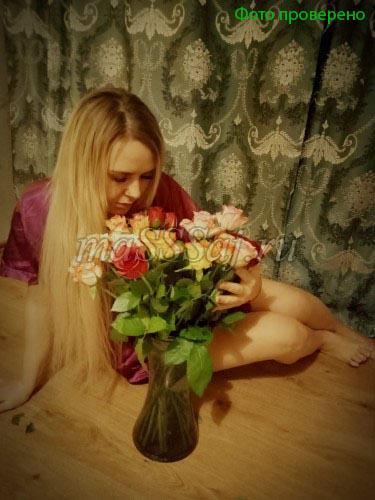 Женя фото №2