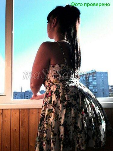 Арина фото №3