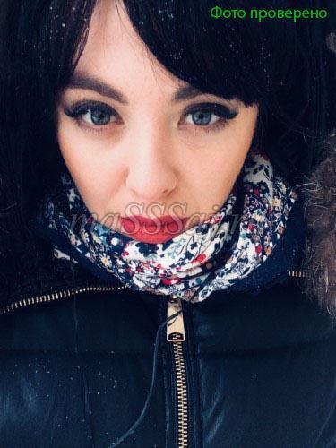 Арина фото №4