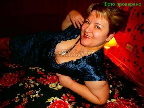 Дарья фото №2