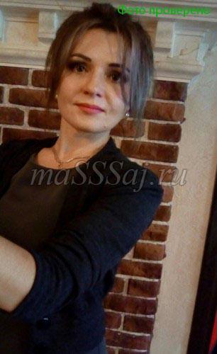 Ирина фото №2
