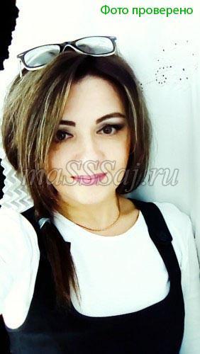 Ирина фото №5