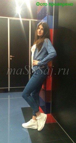 Юлия фото №3