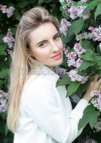 Саша фото №5