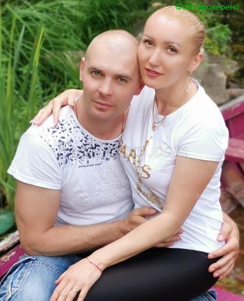 Олег фото №1