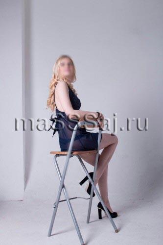 Алиса фото №2