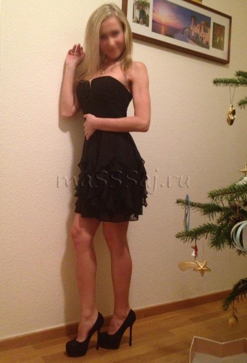 Екатерина фото №1