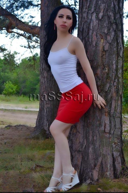 Lina фото №.