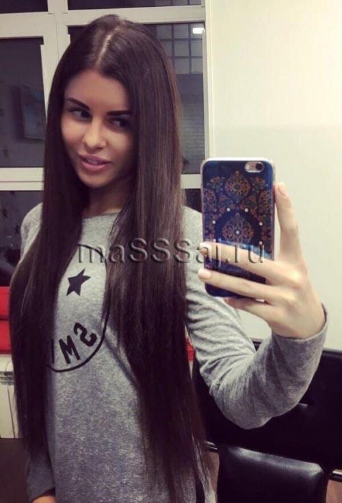 Наталья фото №6