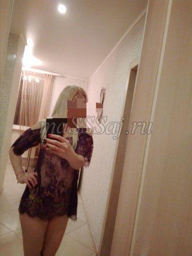 Елена фото №4