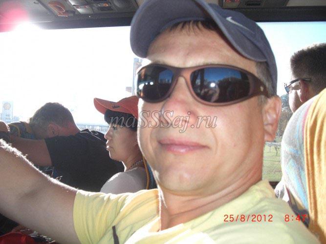 Сергей фото №1