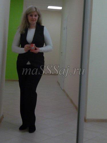 Наталья фото №3