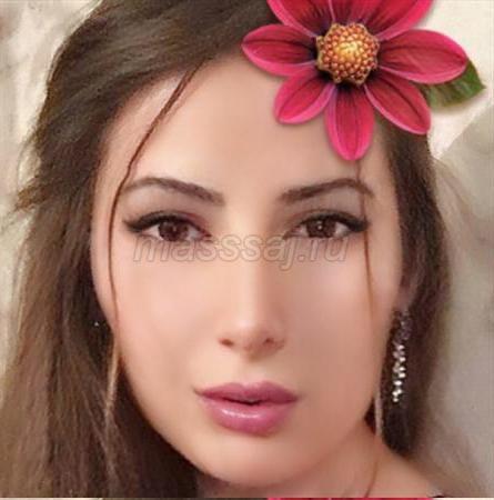 Izabella фото №2