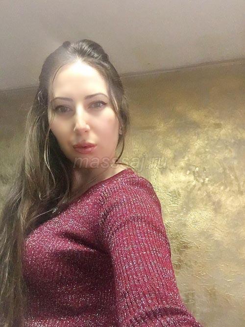 Izabella фото №4