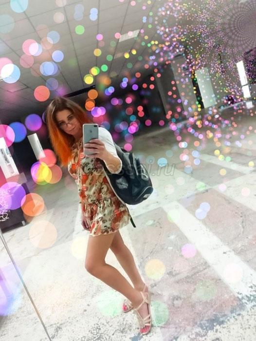 Ирина фото №8